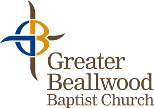 Greater Beallwood Baptist Church