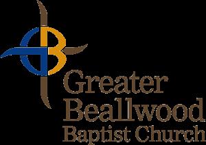 Greater Beallwood Baptist Church