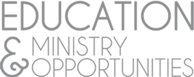 Education Ministry