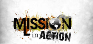 Mission-in-action