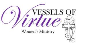 Vessels of Virtue (VOV)